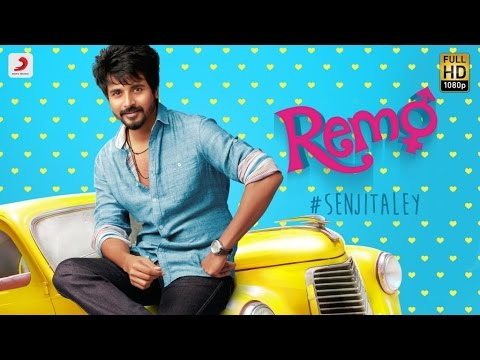Xxx Mp4 Remo Senjitaley Lyric Video Sivakarthikeyan Keerthi Suresh Anirudh Ravichander 3gp Sex