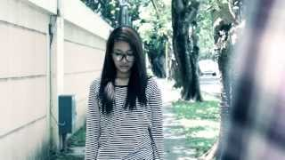 Cool Off-Yeng Constantino