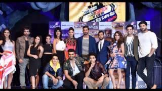 Arjun Kapoor To Host Khatron Ke Khiladi Kabhi Peeda Kabhi Keeda