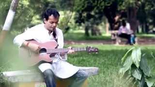 Tumi Nai Tumi Acho Humayun Ahmad by Suman Kalyan