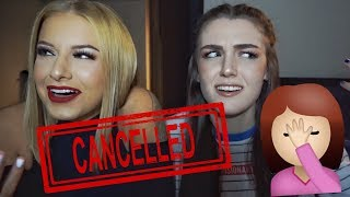 Quitting YouTube, Buying Views & Stalked By Fans (w/ Stormy Davis)