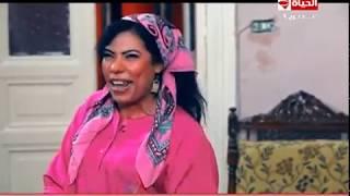 مسلسل عفاريت محرز - الحلقة ( 1 ) الأولى - بطولة سعد الصغير -  3afret M7rez Series Episode 01