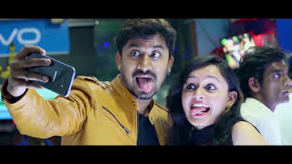 MysorePak | Kannada short movie with English subtitles