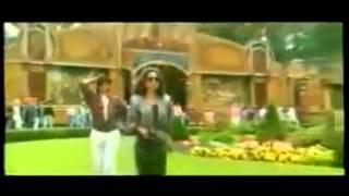 Jeevan Ek Sanghursh (1990)Deh deh mujhe tu Bees Ruppiah-Twenty ruppees !