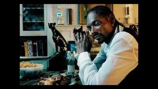 Snoop Dogg Ft. Rick Ross - Dipping In My Cadillac (Prod By Timbaland)