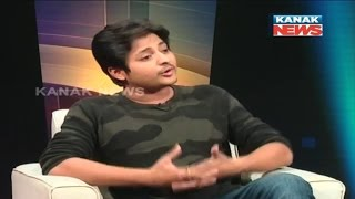 Babushan Mohanty Shares His Opinion about Casting Couch In Ollywood