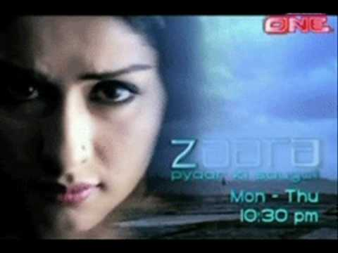 Xxx Mp4 Filme Indiene National Tv 3gp Sex