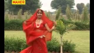 Gori Ko Pallo Latke    LOK SANGEET   Rajasthani Song    LATEST MARWADI VIDEO SONG