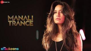 Manali Trance | Yo Yo Honey Singh & Neha Kakkar | The Shaukeens | Lisa Haydon