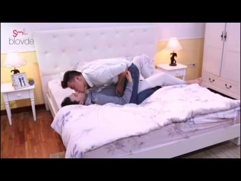 Xxx Mp4 Asian Boys Kissing Bl Yaoi 3gp Sex
