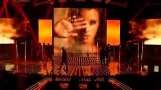 X Factor UK - Season 8 (2011) - Episode 15 - Results 2