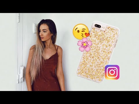 Xxx Mp4 What S On My IPhone 7 Plus 2017 Best Apps To Try Out 3gp Sex
