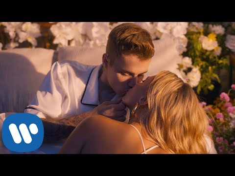 Dan Shay Justin Bieber 10 000 Hours Official Music Video