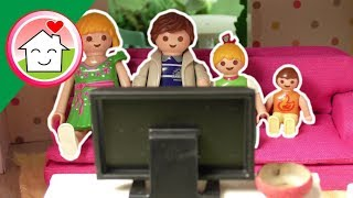 نتيجة مشاهدة إعلانات التلفزيون - عائلة عمر - أفلام بلاي