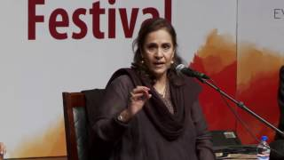 Mori Araj Suno- Tina Sani Singing Faiz Ahmed Faiz- LIVE