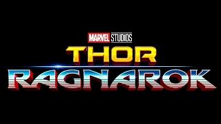 Thor: Ragnarok Hindi trailer - Dubbed by me