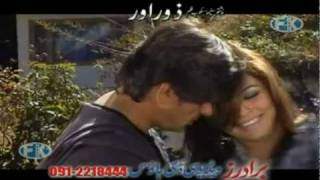 SONG 2-DILDAARA NAZAR DEE MATAOOMA-SITARA-ZORAWAR FILM-SONU LAAL-ARBAZ KHAN-'PUBLIC CHOICE 1'.mp4