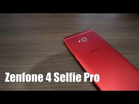 Xxx Mp4 Zenfone 4 Selfie Pro Celular Com Uma Excelente Câmera Para Selfies 3gp Sex
