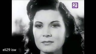 راقية إبراهيم  -  اغانى رائعة وجميلة  ❤ قلوب ملايين المصرين مازال إلى الآن يحبها الكثير ❤