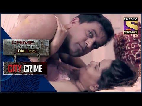 Xxx Mp4 City Crime Crime Patrol धोखा Mumbai 3gp Sex