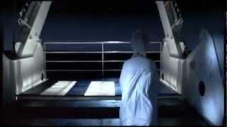 Titanic - Jack e Rose 1997 - Final scene - Scena finale