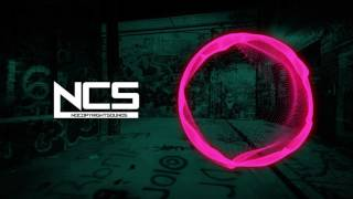 it's different - Outlaw (feat. Miss Mary) [NCS Release]