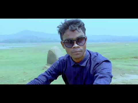 Xxx Mp4 PHONE DO DULAR GATI New Morden Traditional Santhali Video Song 21 05 19 3gp Sex