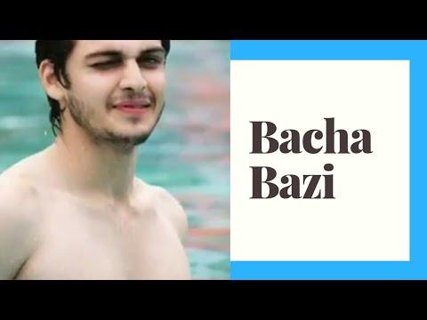 Xxx Mp4 Bacha Bazi In Pashtoons And Lakki Marwat 3gp Sex