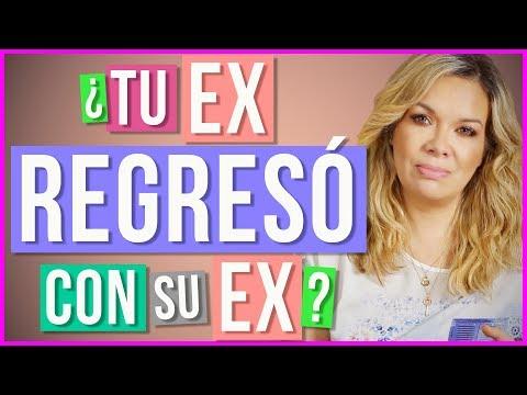 Mi Ex Regresó con su Ex | Me Pidió Tiempo y Ahora Está con su Ex