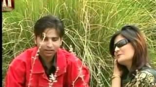 Afghan Original Music Pashto Mohammad Shafi Rana yawar ye Pa Chalke Lar aw Bar Afghan