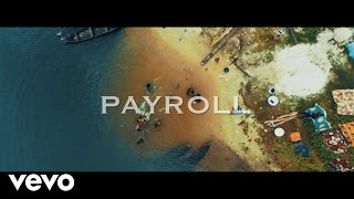 PayRoll - Ololufe (Official Music Video)