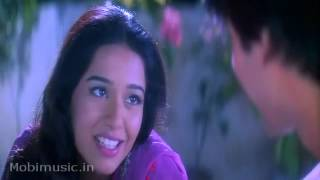Mujhe Haq Hai Vivah HD 640x360 Mobimusic in