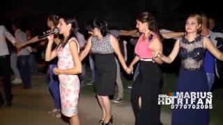 Download 02 Mihaela Sultan si Formatia Acustic LIVE - Nunta Roxana si Valentin 05 sept 2015 (cover)