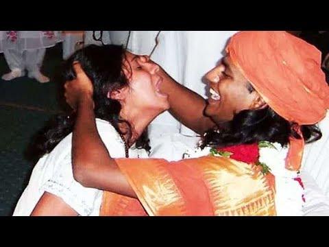Xxx Mp4 ये हैं भारत के ढोंगी बाबा भक्ति की आड़ में करते थे ऐसे ऐसे कारनामे 3gp Sex