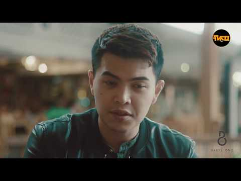 Download Lagu Dancing On My Own - Calum Scott - Cover by Daryl Ong MP3