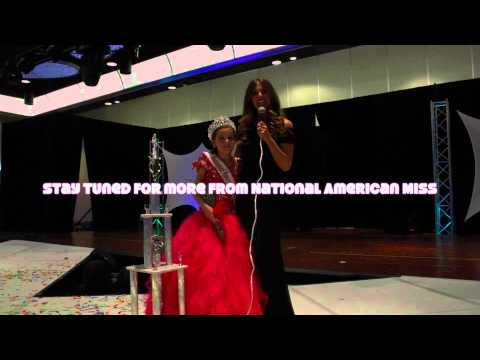 Xxx Mp4 Official Interview With The 2014 2015 National American Miss Jr Pre Teen 3gp Sex