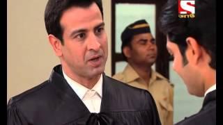 Adaalat - Bengali - Episode - 178 &179 - Hospital E Hatya - Part 2
