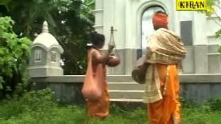 Radha Krishna Bhajan | Radha Krishna Bol Re O Mon | Bengali Devotional Songs