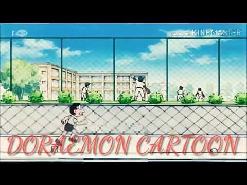 Xxx Mp4 Nobita And Shizuka Sex MUST Watch Doraemon Cartoon 3gp Sex
