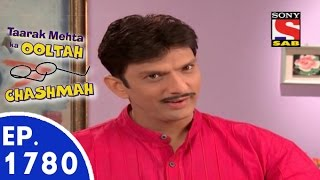 Taarak Mehta Ka Ooltah Chashmah - तारक मेहता - Episode 1780 - 9th October, 2015