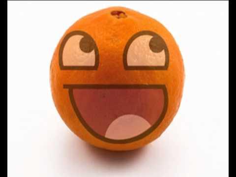 Teoria de Lev Vygotsky Jimmy a laranja