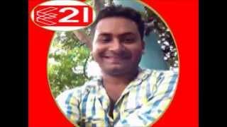 21 Electronic (Rabiul Alam-01939987950)