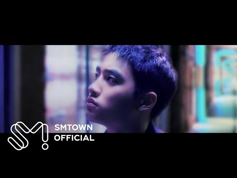 EXO_「Coming Over」 MUSIC VIDEO~Short Ver.~