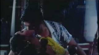 ashwini bhave rain song