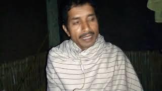 Arman Bhai