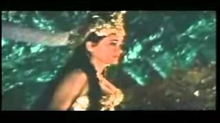 Snake Queen (Nyi Blorong) (Jni Blorong) (Sisworo Gautama Putra, Indonesia, 1982)