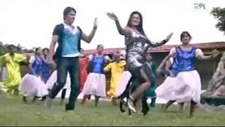 Bulbuli Sharif UddinBangla New Music Video 2016 360p