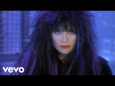 Heart - Nothin' At All