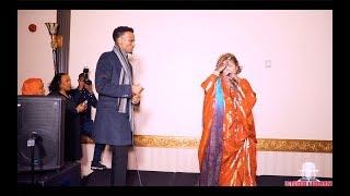 OOMAAR FEAT RAHMA ROSE 2018 BARI SHALAYTO OFFICIAL VIDEO HQ (DIRECTED BY STUDIO LIIBAAN)