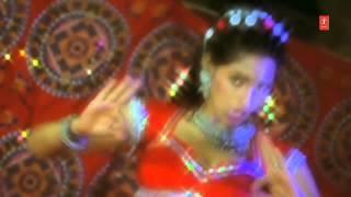 Bhatar Le Ke [Item Dance Video] Devar Jee